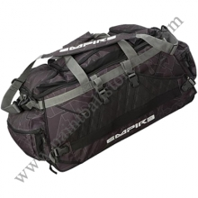 empire_paintball_gear_bag_crosstrainer[1]